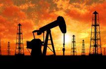 Spain Crude Oil Refinery Market Revenue