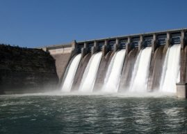 France Hydro Power Market Future Outlook: Ken Research