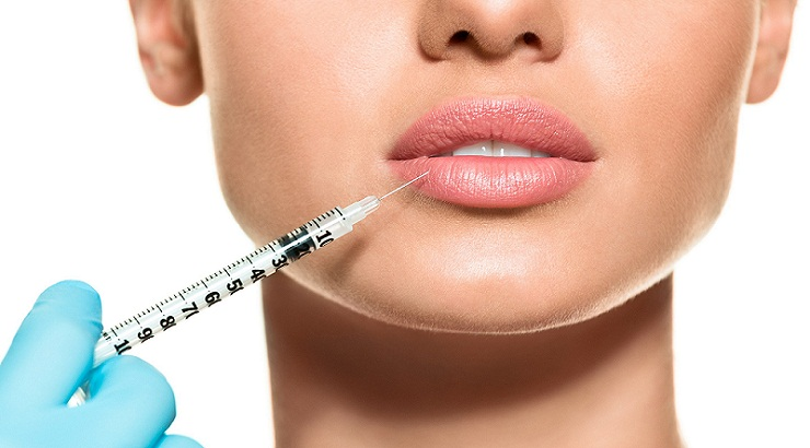 Global Lip Cancer Clinical Trials Market Research Report