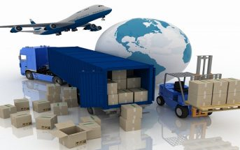 India Cold Chain Market Research