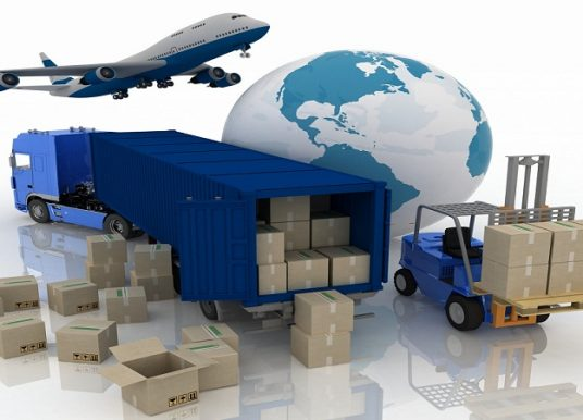 India Cold Chain Market is driven by Growth in Multi-Purpose Cold Storage and 3PL Temperature Controlled Distribution: Ken Research