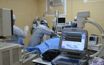 Medical Device Market Indonesia