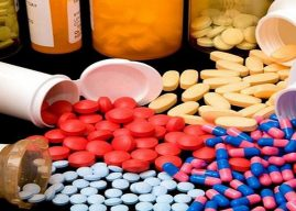 Indonesia Pharmaceutical Market will be led by Growing Generic Drugs and Bio-pharmaceutical Market: Ken Research
