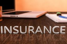 Beninese Insurance Market