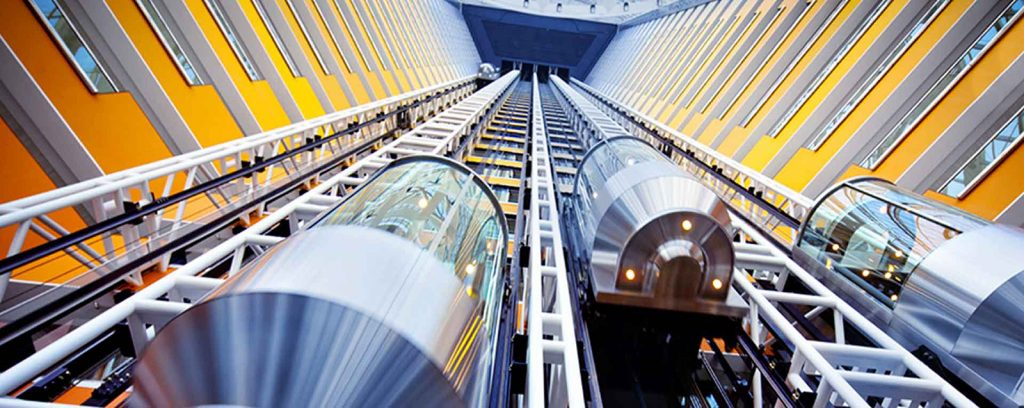 Italy Elevators and Escalators Market Growth