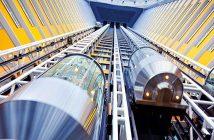Italy Elevators and Escalators Market Growth