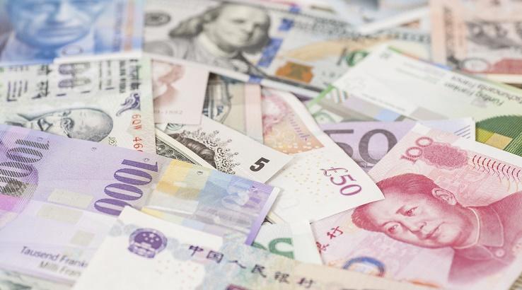 Kuwait Remittance Industry
