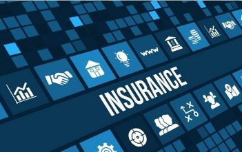 Latin America Insurance Industry Market Research Report