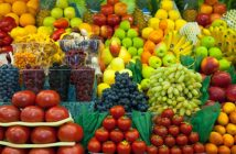 Global Organic Food and Beverage Market