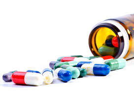 Online Pharmacy Market Indonesia
