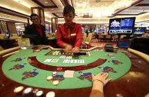 Philippines Casino and Gambling