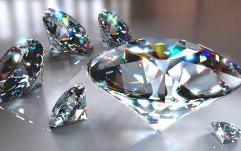 Precious Metals And Diamond Mining In Zimbabwe
