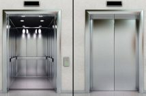 Elevator and Escalator Market Research Report