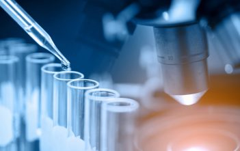Issues & Challenges in Indonesia Clinical Laboratory Market