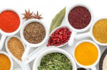 South America Herbs, Spices and Seasonings Market Report