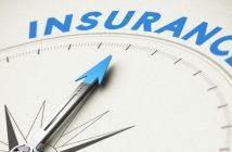 insurance-850x348