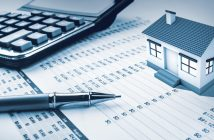 UK Mortgage Market Stamp Duty Changes