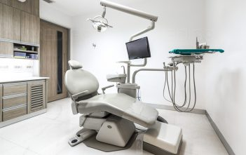 Australia Dental Equipment and Consumables Market