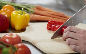 Australia Foodservice Market Analysis