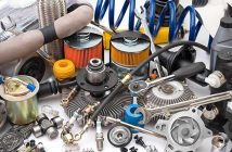 Australia Automotive Aftermarket