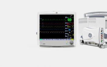 BRIC Neonatal Monitors Market Outlook to 2022