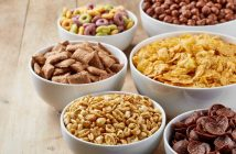 Philippines Breakfast Cereals Market