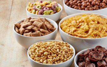 Philippines Breakfast Cereals Market