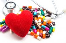 Cardiovascular Disease Drugs Market