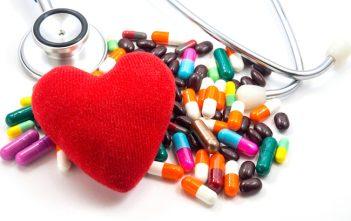 Cardiovascular Disease Drugs Market