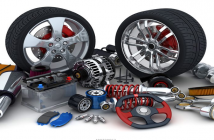 China Automotive Aftermarket Research Report