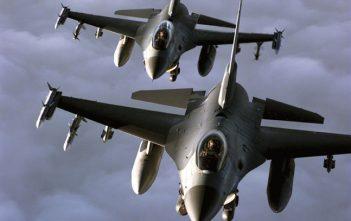 Future Of The Danish Defense Industry