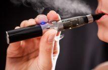 Indonesia E-cigarette Market Opportunities