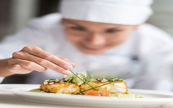 Global Foodservice industry Market Research Report
