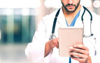 Global Male Hypogonadism Clinical Trials Market