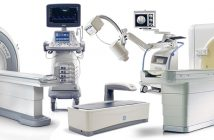 Global Veterinary Medical Equipment Market
