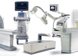 New Technologies to Improve the Global Veterinary Medical Equipment Market: Ken Research