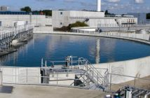 Industrial Water and Waste Water Treatment Market