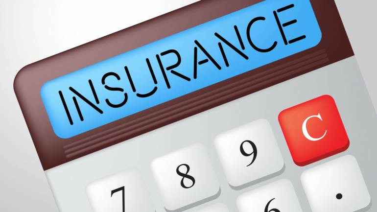 Insurance Industry US