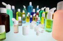 Japan Major Packaging Companies