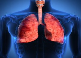 Lung Transplant Rejection Global Research Report : Ken Research