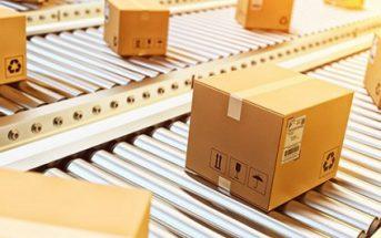 US Packaging Industry