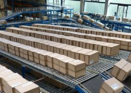 South Africa Packaging Industry Research Report : Ken Research