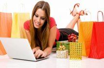 UAE Online Fashion Market Research