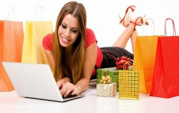 UAE Online Fashion Market Research