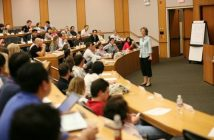 US-Executive-MBA