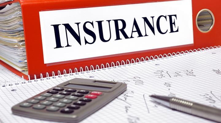 Insurance Industry in Albania