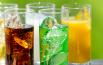 UK Soft Drinks Market Industry Developments