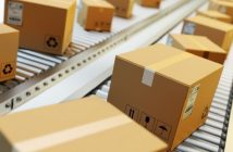 Advanced Packaging Industry Research