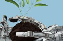 Artificial Intelligence in Agriculture Sector Market