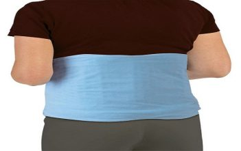 Asia Heating Pad Market Research Report